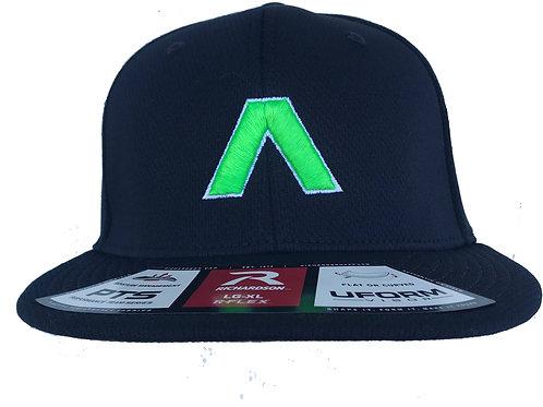 Richardson Flex Fit Hat