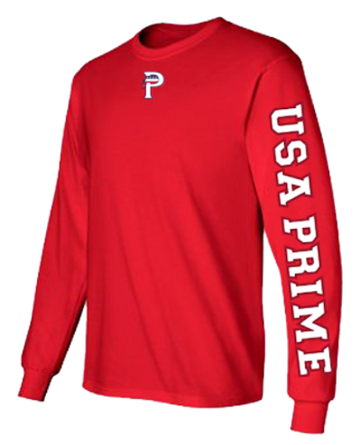 usa%20prime%20long%20sleeve%20red%20w%20
