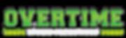 OSP Logos FINAL (2).png
