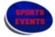 Sports%20Events_edited.png