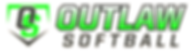 Outlaw Softball.PNG