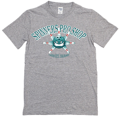Spinners Grey Tee.PNG