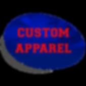 Custom Apparel.png