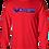 Thumbnail: Velocity Long Sleeve Tee