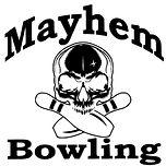Mayhem bowling.jpg