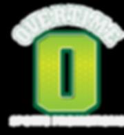 OSP Logos FINAL O.png