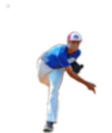 Pitcher_edited_edited.png