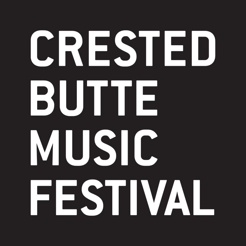 Crested Butte Music Festival