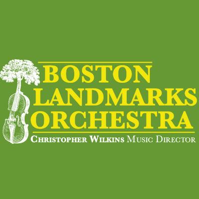 Boston Landmarks Orchestra.png