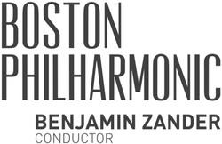 Boston Philharmonic Orchestra