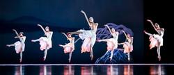China Arts & Entertainment Group