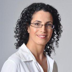 Sigalit Mutzafi