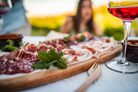 Degustazione in Vigna Anfra009.jpg