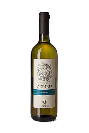 Zefiro Pecorino IGT