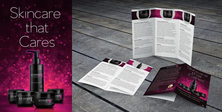 Journey jar leaflet-PRshot.jpg