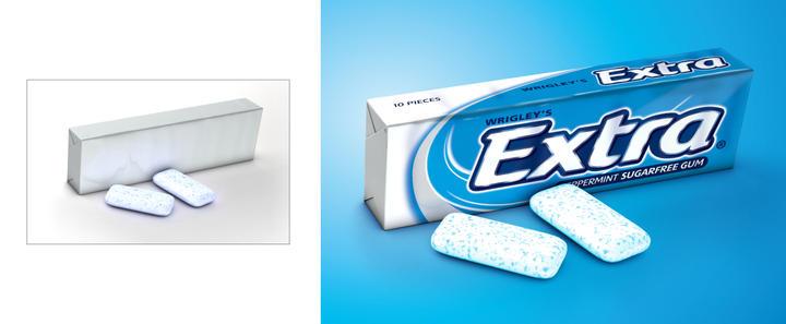 Wrigleys Gum pack-WEB.jpg