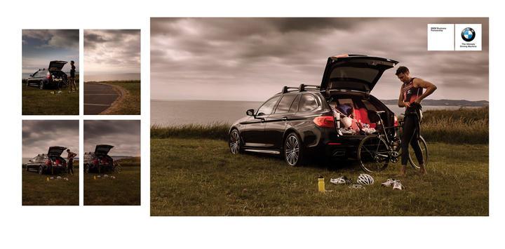 BMW_Triathlon Male build.jpg