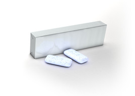Wrigelys Gum Pack Angle 1.jpg