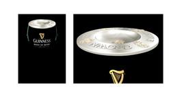 Guinness -WEB.jpg