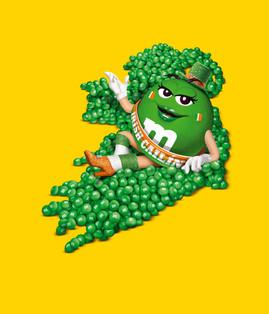M&M Ireland map-new.jpg