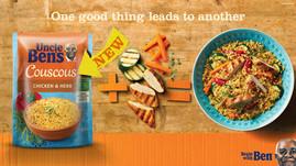 Uncle Bens Couscous Ads.jpg