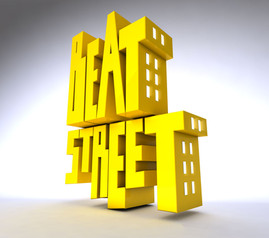 BeatStreet.jpg