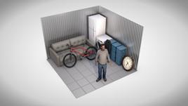 Storage Unit room.jpg
