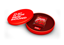 Malteasers Tin.png