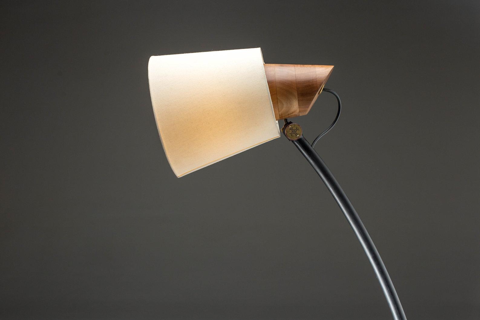 Lampejo Posição 01.jpg