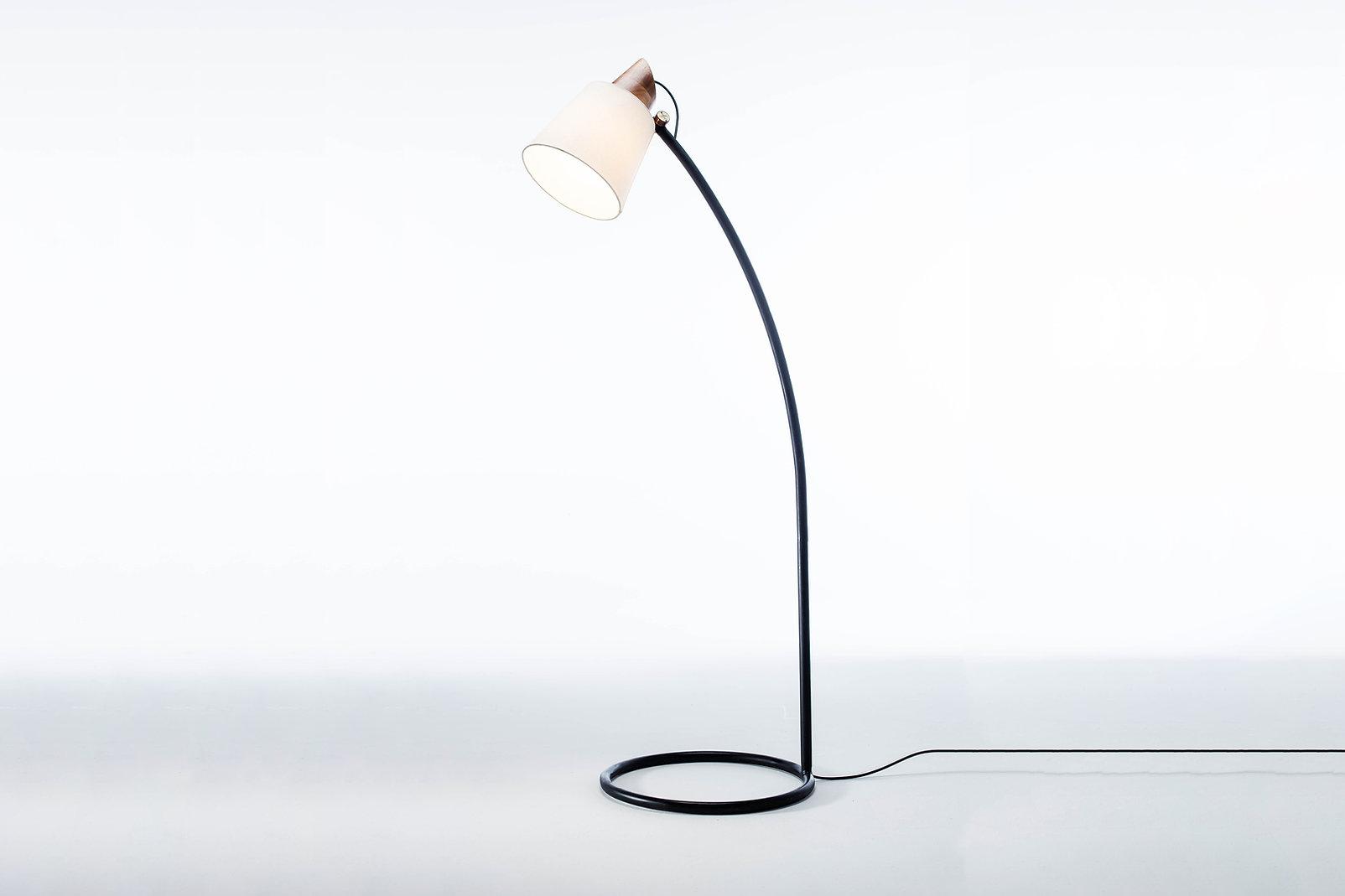 Lampejo 1.jpg