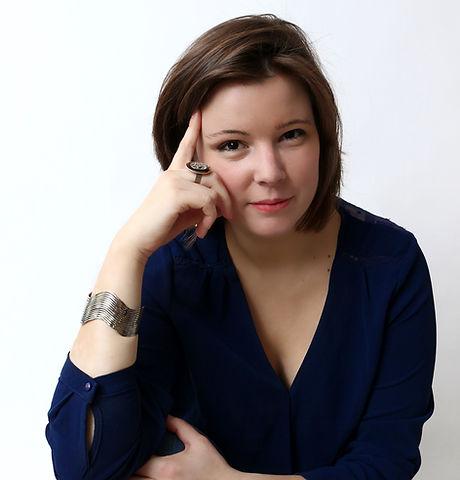 Nathalie Van Bever.jpg