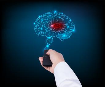 Respiração, o controle remoto do cérebro
