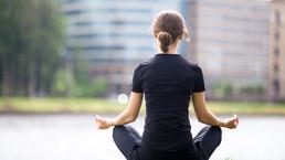 O que é mindfulness e quais são seus benefícios