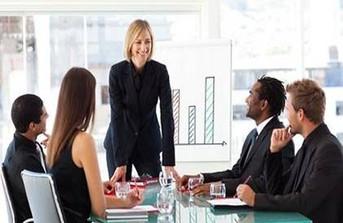 Três habilidades de comunicação para a liderança