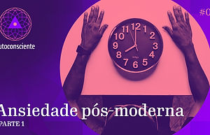 #56_ansiedadeposmoderna_hor.jpeg