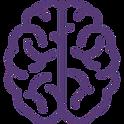 Você Mais Centrado - o mais completo programa de mindfulness