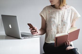 Vale a pena ser multitarefa? A Neurociência diz que não