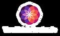 Logo VC+C branco.png