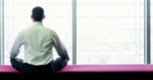 cursos de mindfulness abertos e in company