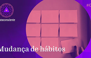 #53_hábitos_hor.jpeg