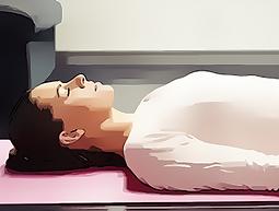 meditaçãoansiedade.png