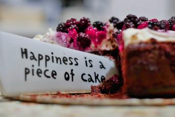 Fome física x fome emocional: você percebe a diferença?