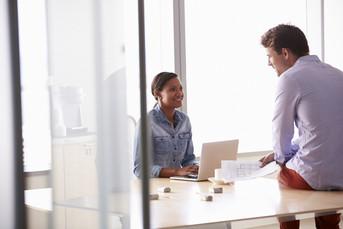 Mindfulness na comunicação: você está presente em suas conversas?