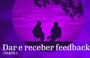 #48_feedback1_redes.jpg
