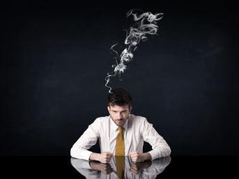A importância do autogerenciamento no trabalho