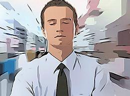 mindfulnesscentro.jpg