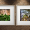 Thumbnail: Paesaggi minimi: 3 e 4 | Gianni Maffi