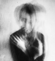 Stefania Piccoli + 1.jpg