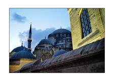 Carlo Riggi_Istanbul_L1033284.jpg