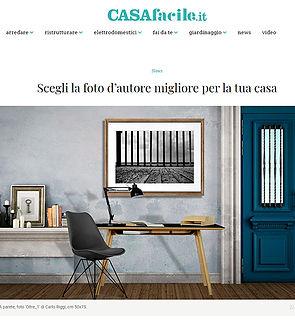 Casafacile.it.jpg